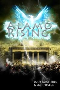 alamo-rising-cover-300x4501
