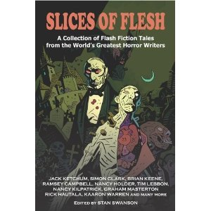 Slices-of-Flesh-cover