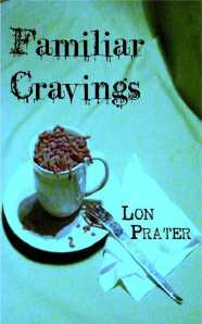 Familiar Cravings_Cover