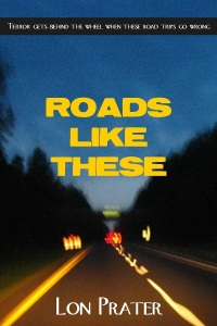 Roads Like These Cover