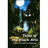 Tales of the Black Arts_cover