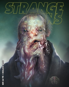 Strange Aeons issue16_1